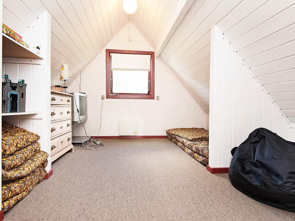 Zusatzbild Nr. 06 von Ferienhaus No. 56696 in N�rre Nebel