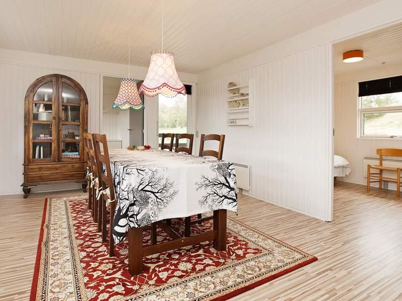 Zusatzbild Nr. 03 von Ferienhaus No. 56828 in Glesborg