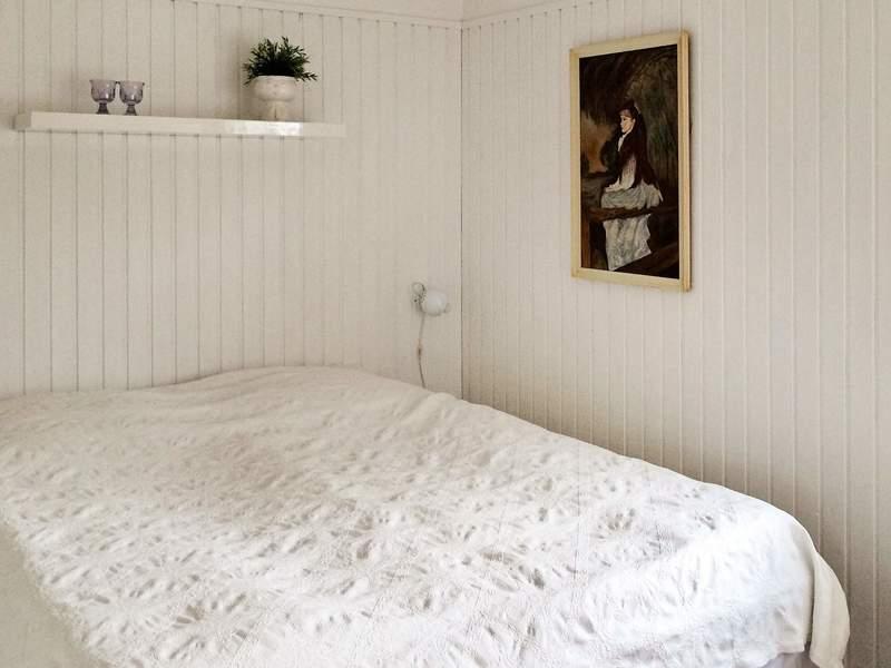 Zusatzbild Nr. 10 von Ferienhaus No. 56828 in Glesborg