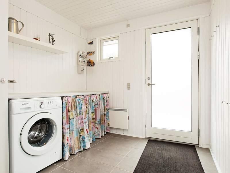 Zusatzbild Nr. 14 von Ferienhaus No. 56828 in Glesborg