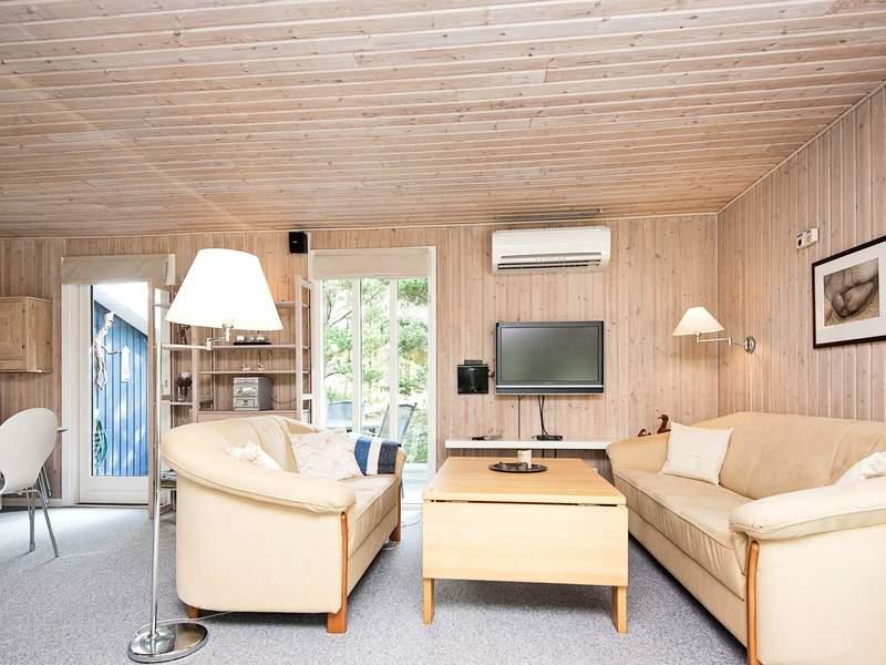 Zusatzbild Nr. 01 von Ferienhaus No. 56861 in Nørre Nebel