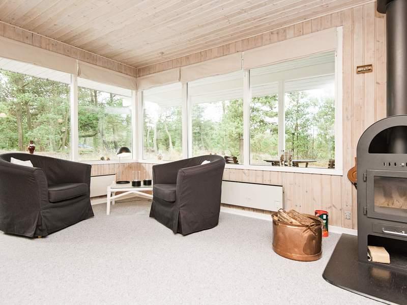 Zusatzbild Nr. 02 von Ferienhaus No. 56861 in Nørre Nebel