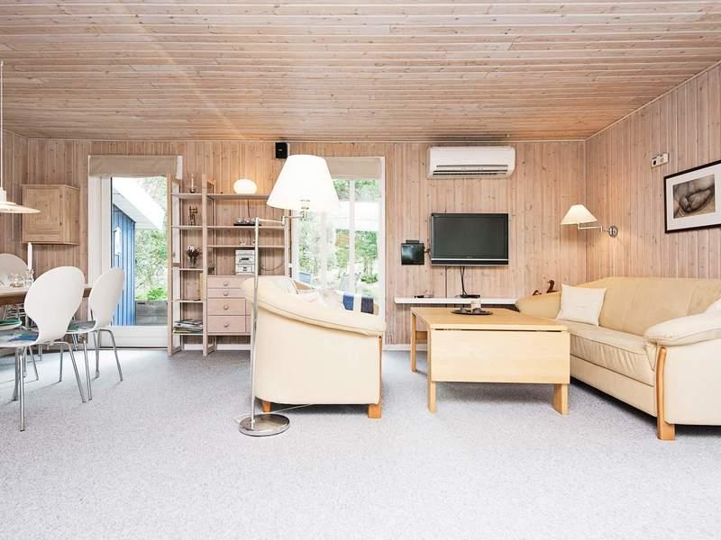 Zusatzbild Nr. 03 von Ferienhaus No. 56861 in Nørre Nebel