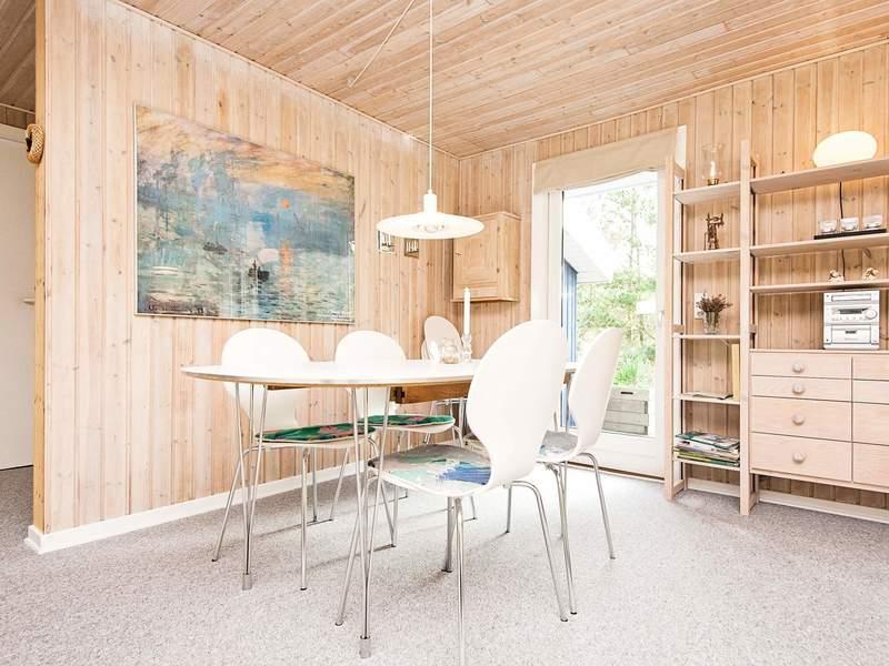 Zusatzbild Nr. 04 von Ferienhaus No. 56861 in Nørre Nebel