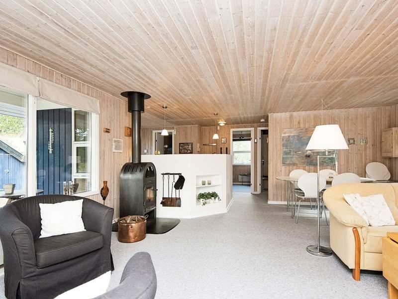 Zusatzbild Nr. 05 von Ferienhaus No. 56861 in Nørre Nebel