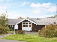 Ferienhaus No. 56862 in Skibby in Skibby - kleines Detailbild