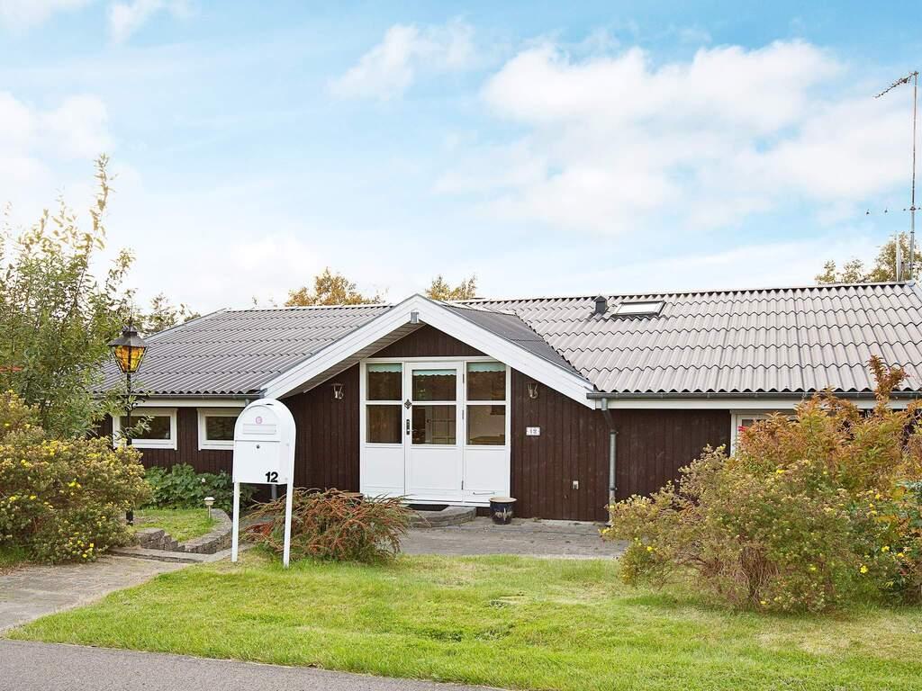 Detailbild von Ferienhaus No. 56862 in Skibby