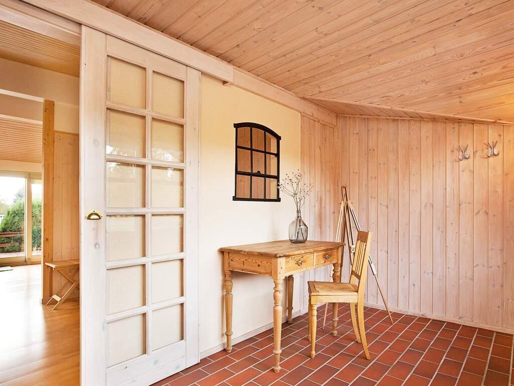 Zusatzbild Nr. 12 von Ferienhaus No. 56862 in Skibby