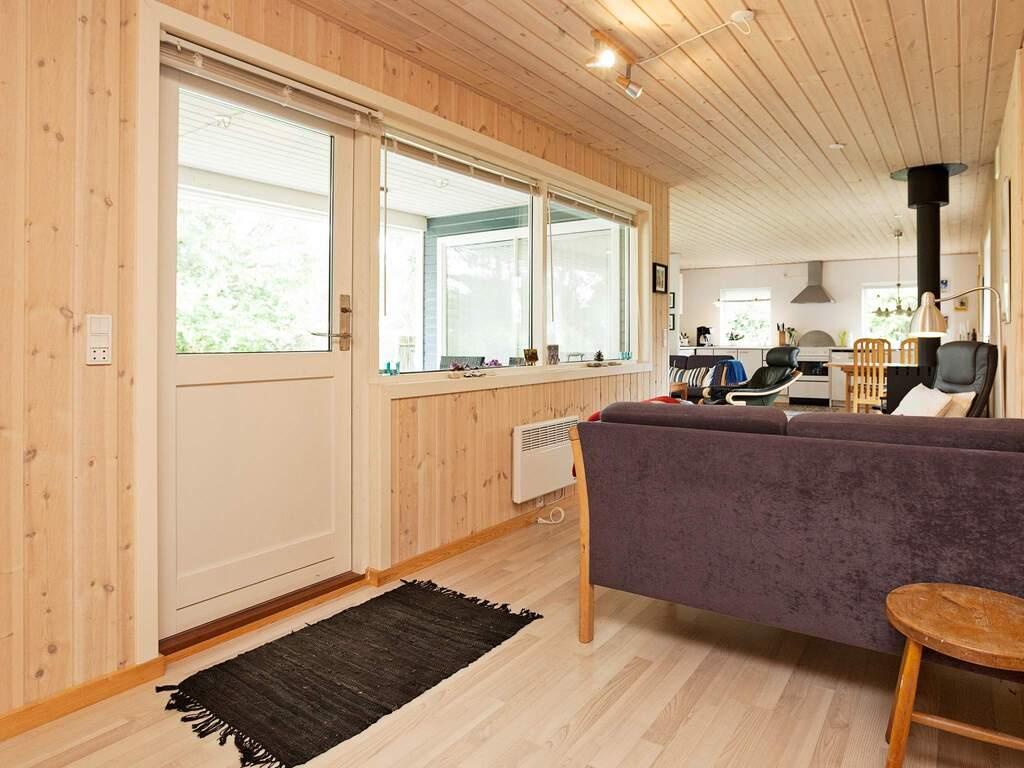 Zusatzbild Nr. 01 von Ferienhaus No. 57294 in Korsør