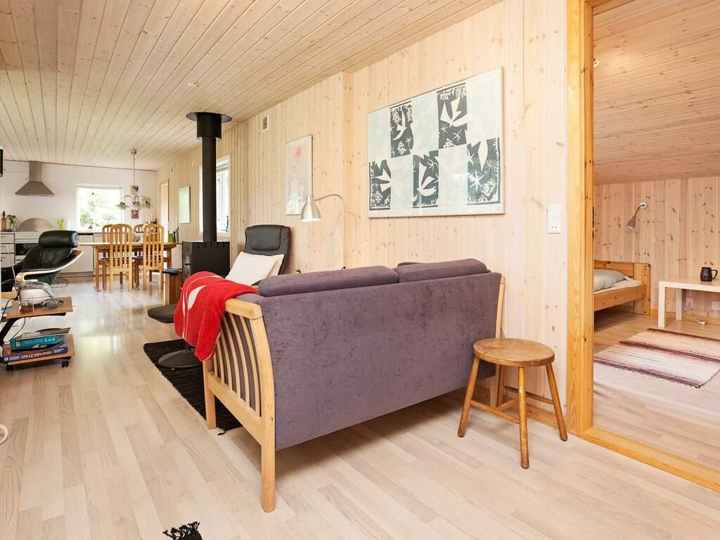 Zusatzbild Nr. 02 von Ferienhaus No. 57294 in Korsør