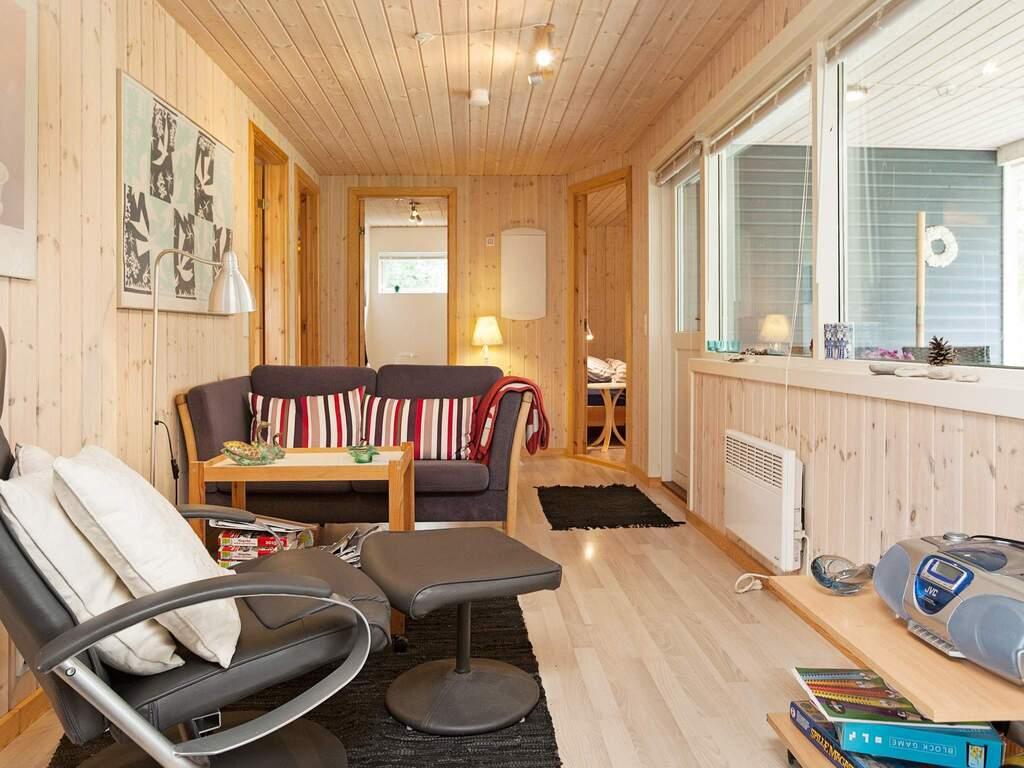 Zusatzbild Nr. 03 von Ferienhaus No. 57294 in Korsør
