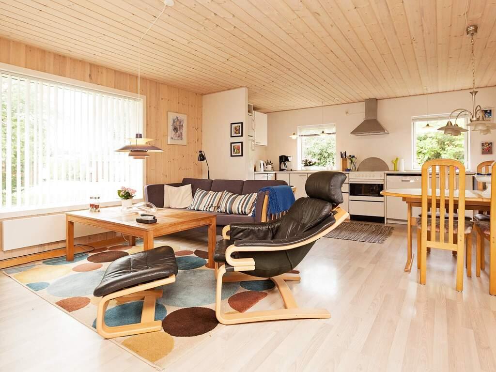 Zusatzbild Nr. 04 von Ferienhaus No. 57294 in Korsør