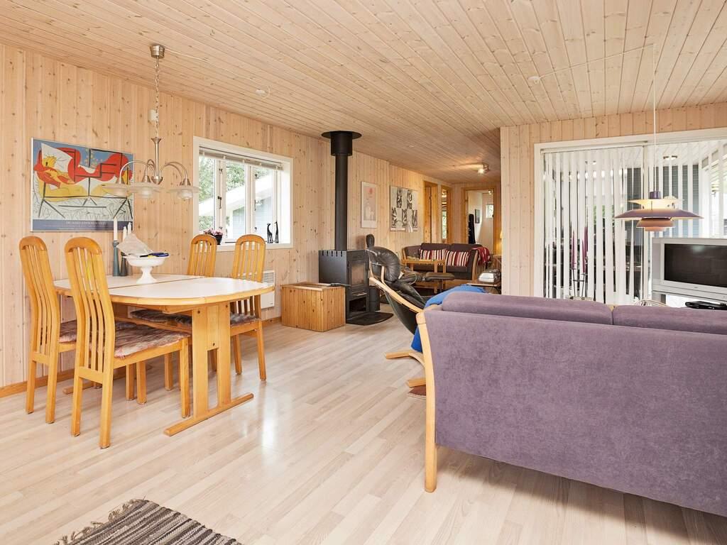 Zusatzbild Nr. 07 von Ferienhaus No. 57294 in Korsør