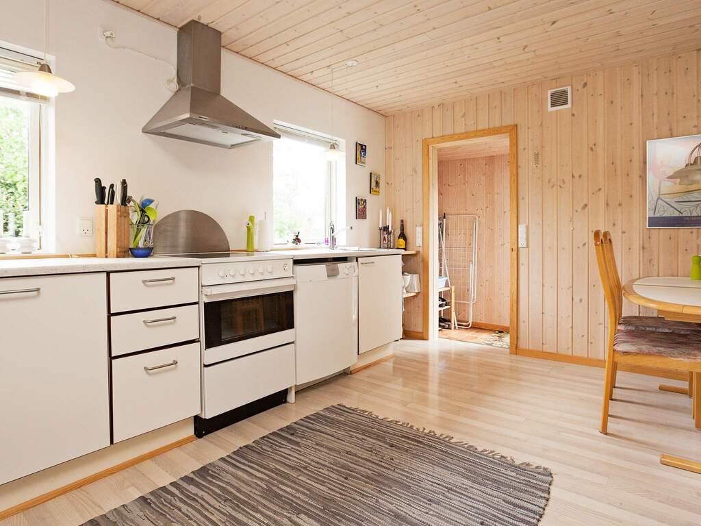 Zusatzbild Nr. 08 von Ferienhaus No. 57294 in Korsør