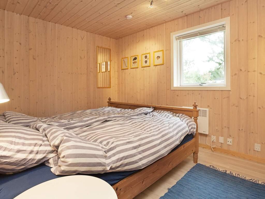 Zusatzbild Nr. 09 von Ferienhaus No. 57294 in Korsør