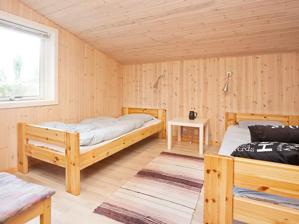 Zusatzbild Nr. 12 von Ferienhaus No. 57294 in Korsør