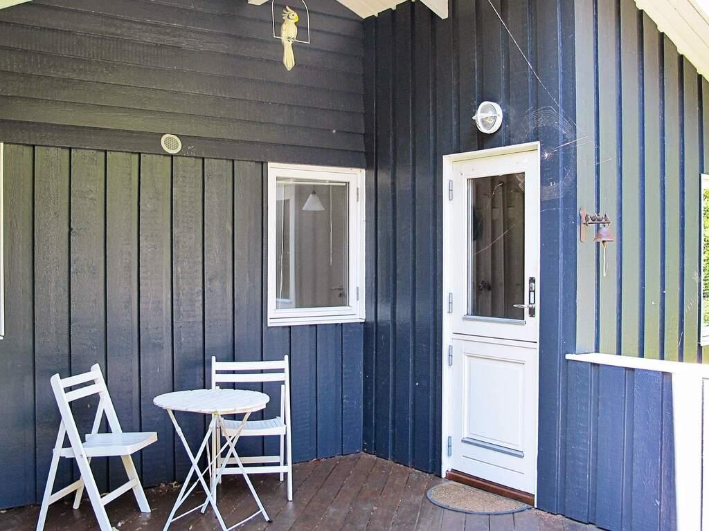 Zusatzbild Nr. 01 von Ferienhaus No. 57324 in Væggerløse