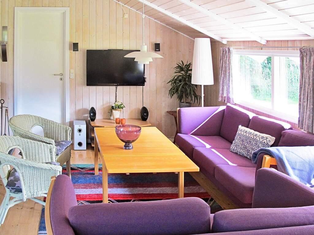 Zusatzbild Nr. 02 von Ferienhaus No. 57324 in Væggerløse