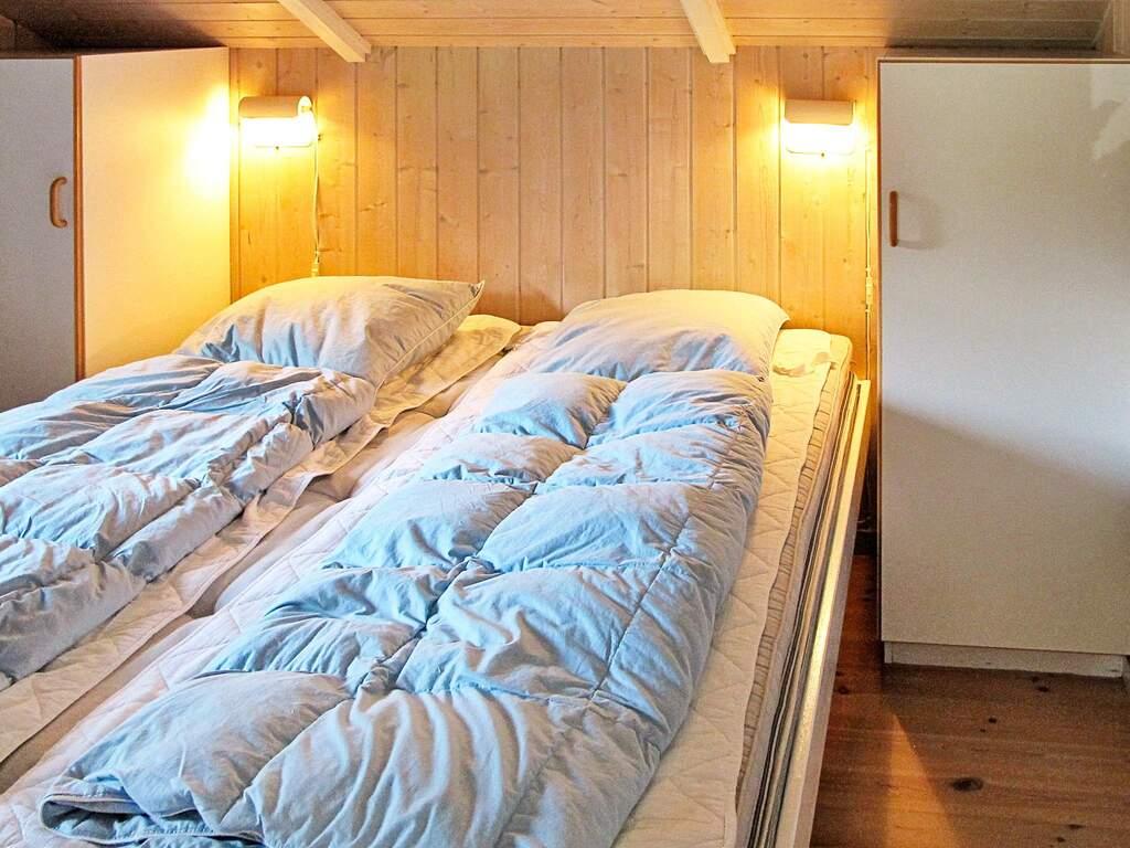 Zusatzbild Nr. 04 von Ferienhaus No. 57324 in Væggerløse