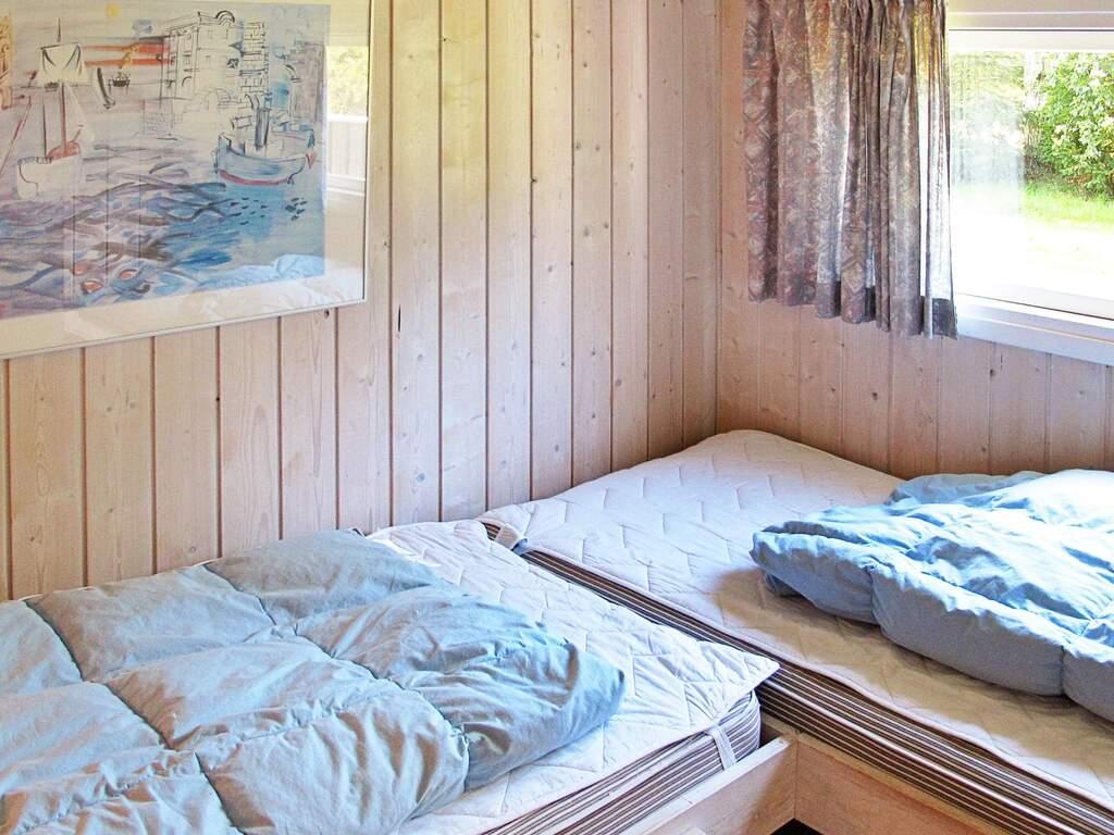 Zusatzbild Nr. 05 von Ferienhaus No. 57324 in Væggerløse