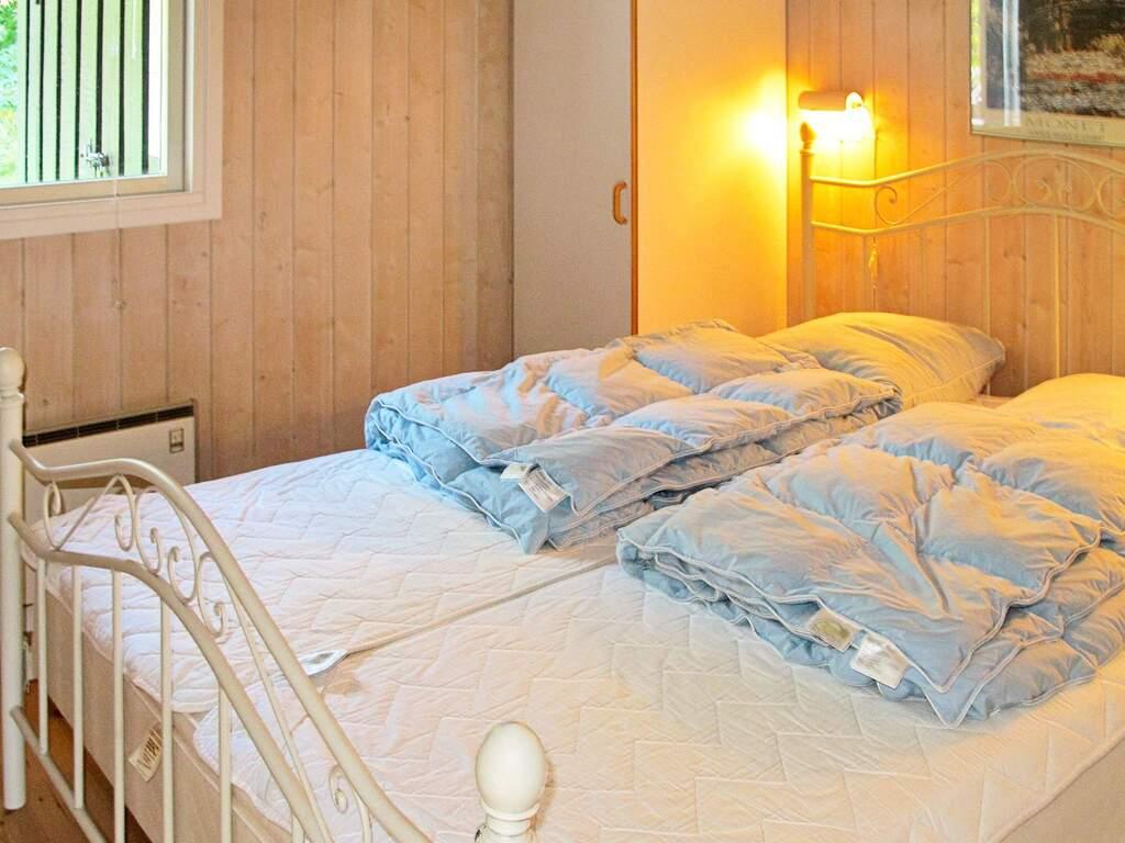 Zusatzbild Nr. 06 von Ferienhaus No. 57324 in Væggerløse