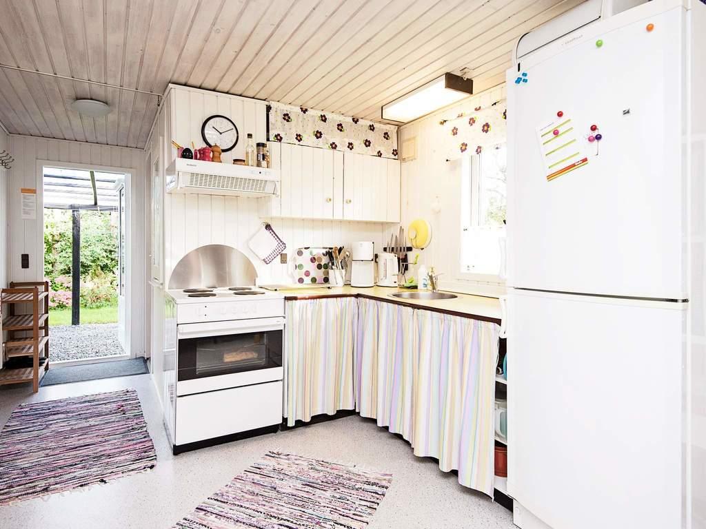 Zusatzbild Nr. 01 von Ferienhaus No. 57326 in Oksbøl