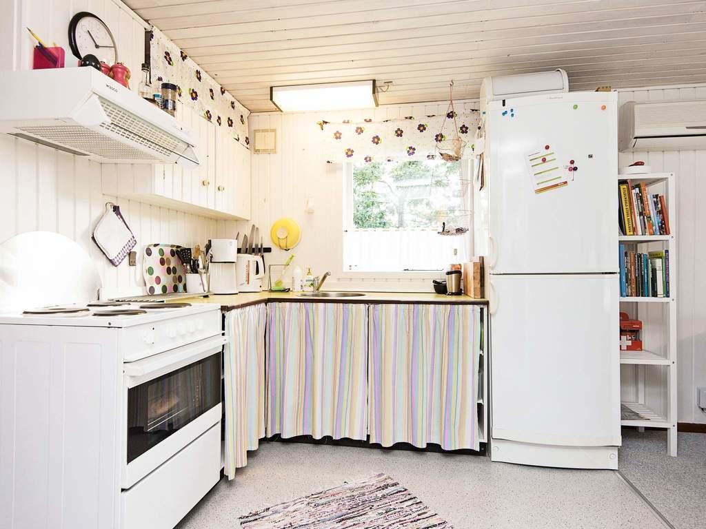Zusatzbild Nr. 02 von Ferienhaus No. 57326 in Oksbøl