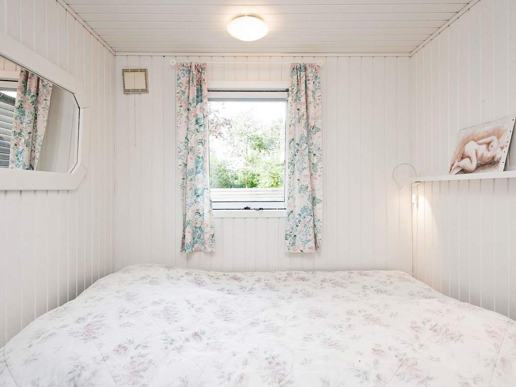 Zusatzbild Nr. 03 von Ferienhaus No. 57326 in Oksbøl