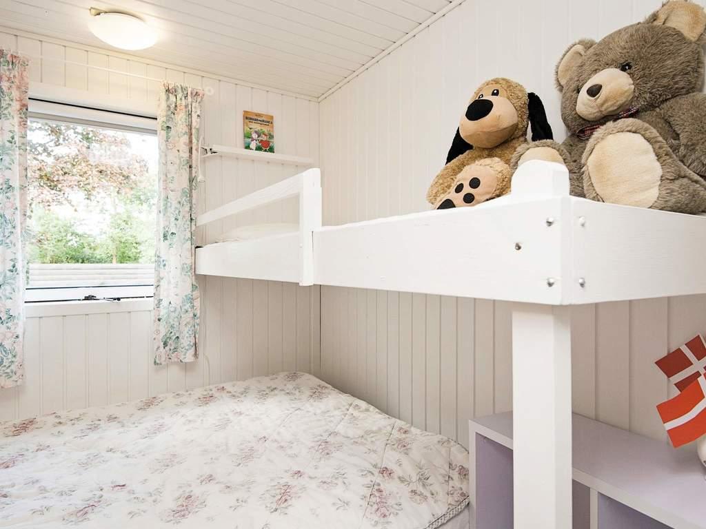 Zusatzbild Nr. 04 von Ferienhaus No. 57326 in Oksbøl