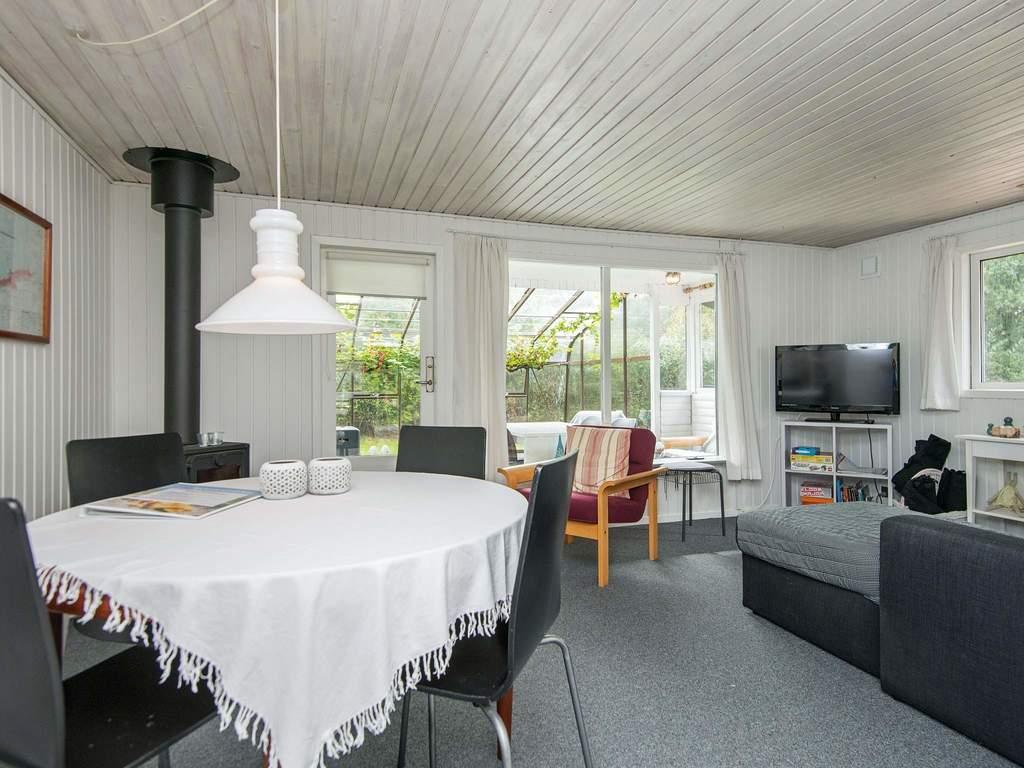 Zusatzbild Nr. 06 von Ferienhaus No. 57326 in Oksbøl