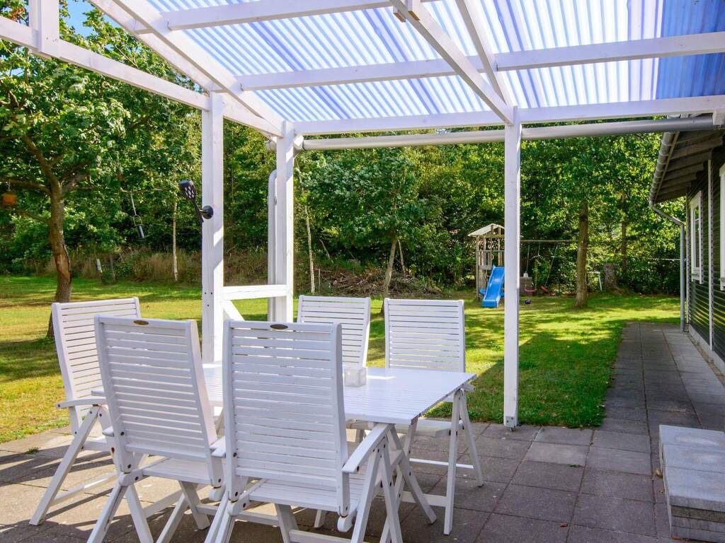 Umgebung von Ferienhaus No. 57327 in Kolind
