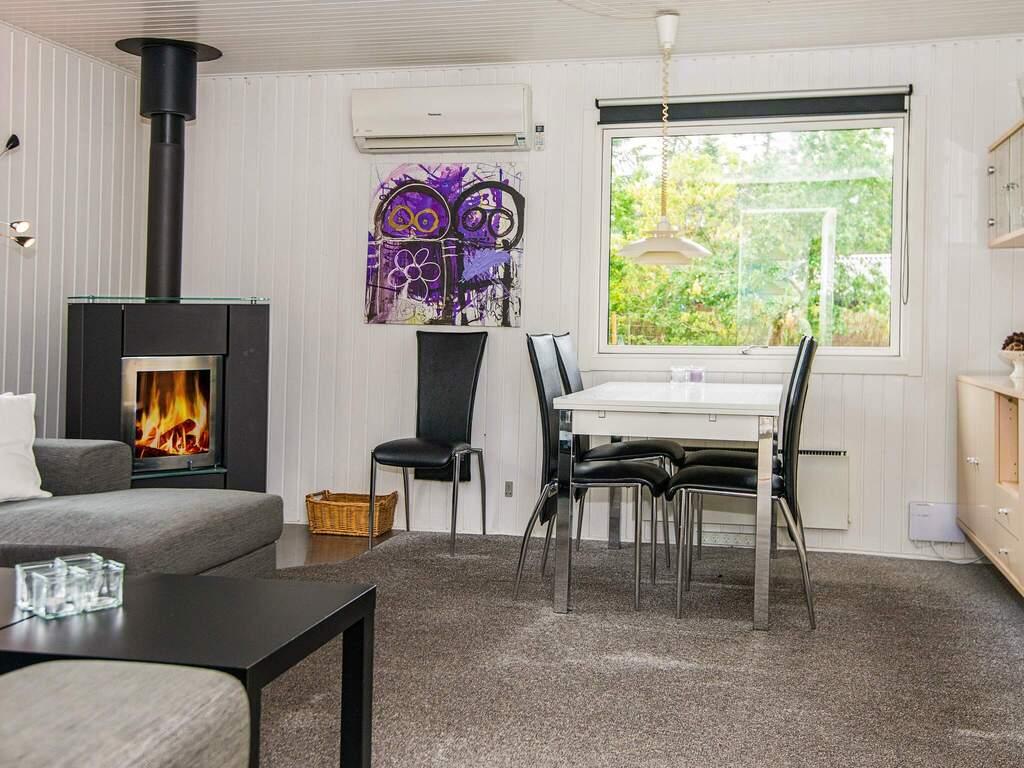 Zusatzbild Nr. 03 von Ferienhaus No. 57327 in Kolind