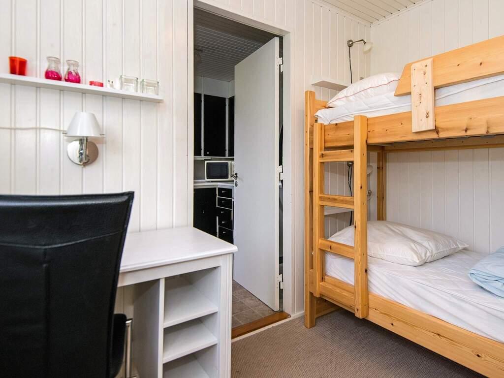 Zusatzbild Nr. 10 von Ferienhaus No. 57327 in Kolind