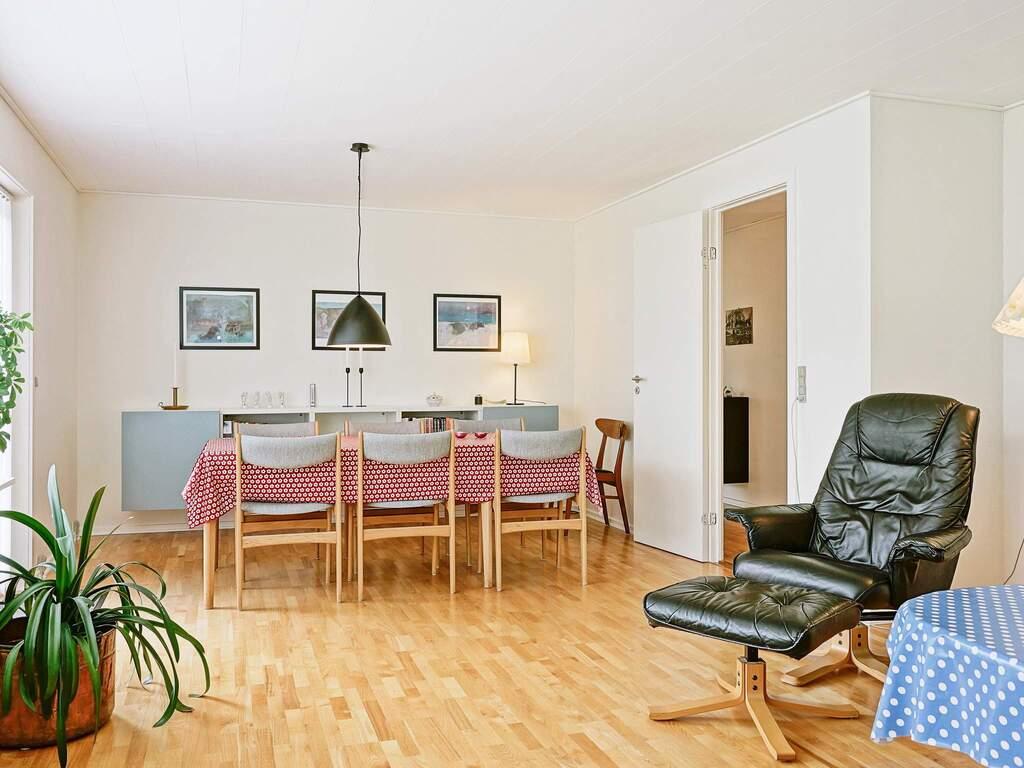 Zusatzbild Nr. 02 von Ferienhaus No. 57330 in Nexø