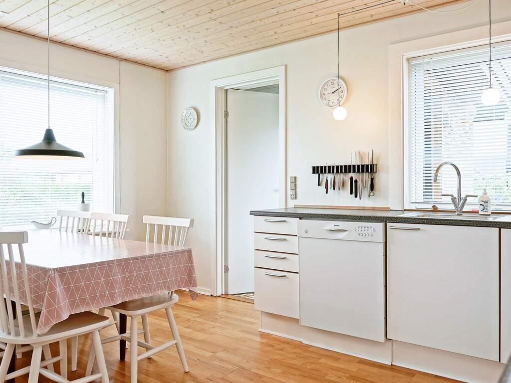 Zusatzbild Nr. 03 von Ferienhaus No. 57330 in Nexø