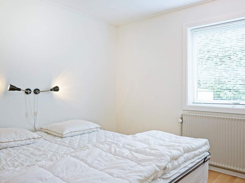 Zusatzbild Nr. 05 von Ferienhaus No. 57330 in Nexø