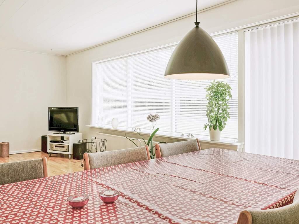 Zusatzbild Nr. 06 von Ferienhaus No. 57330 in Nexø