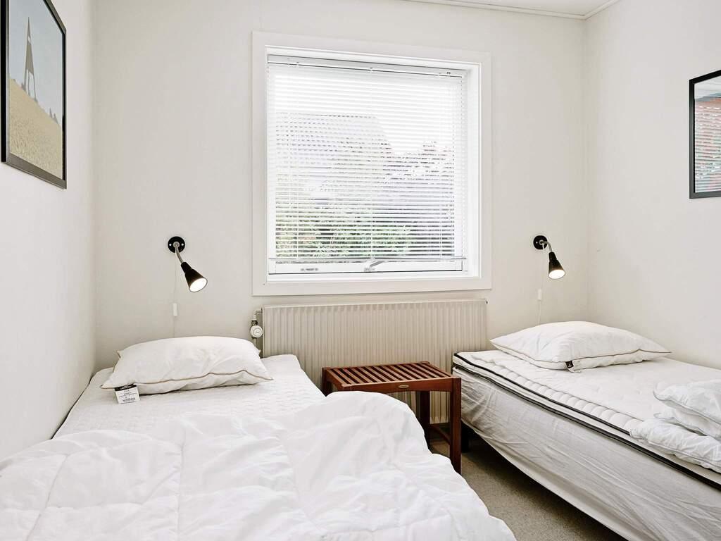 Zusatzbild Nr. 07 von Ferienhaus No. 57330 in Nexø