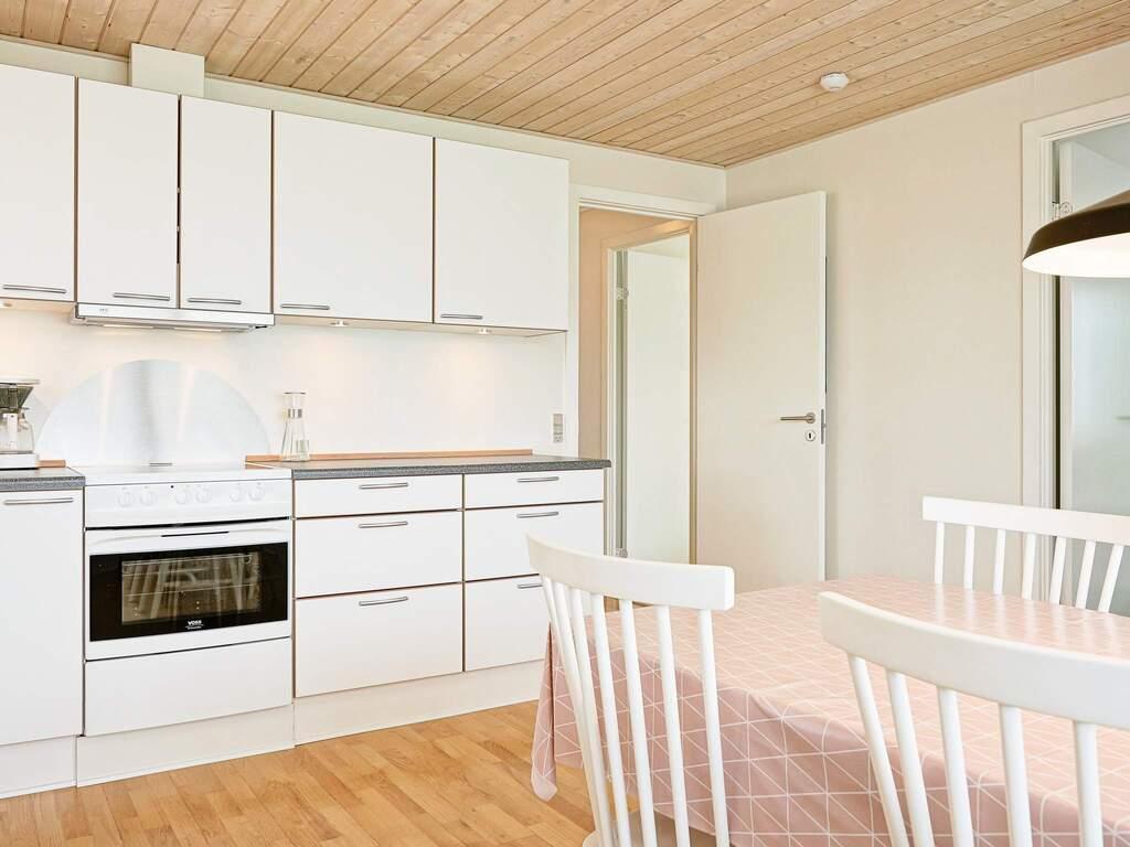 Zusatzbild Nr. 08 von Ferienhaus No. 57330 in Nexø