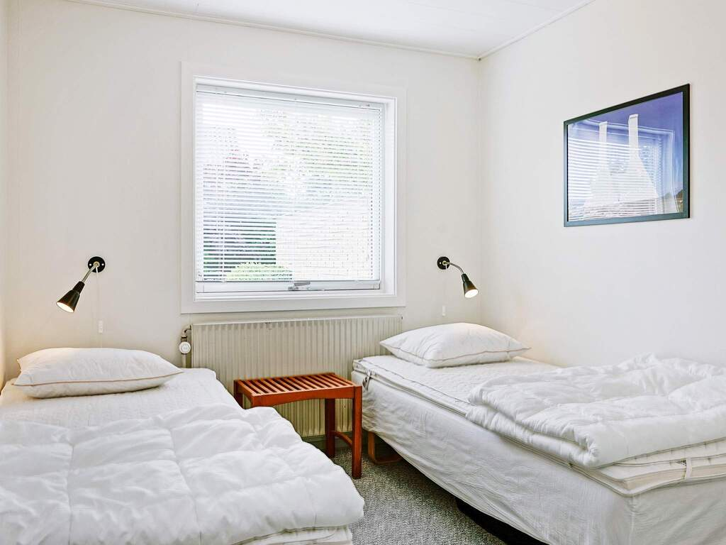 Zusatzbild Nr. 09 von Ferienhaus No. 57330 in Nexø