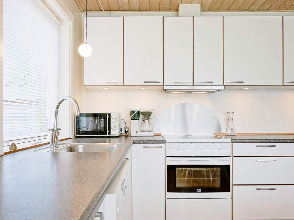 Zusatzbild Nr. 10 von Ferienhaus No. 57330 in Nexø