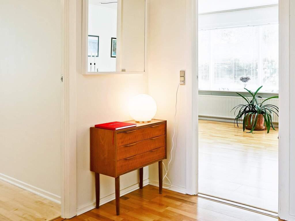 Zusatzbild Nr. 11 von Ferienhaus No. 57330 in Nexø