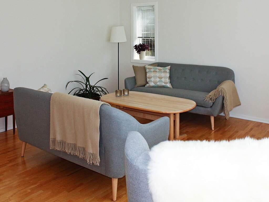 Zusatzbild Nr. 12 von Ferienhaus No. 57330 in Nexø