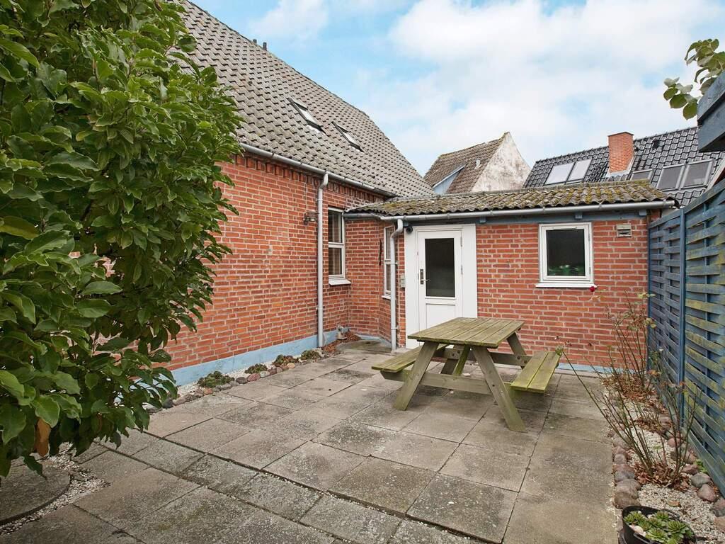 Zusatzbild Nr. 03 von Ferienhaus No. 57336 in Rødby