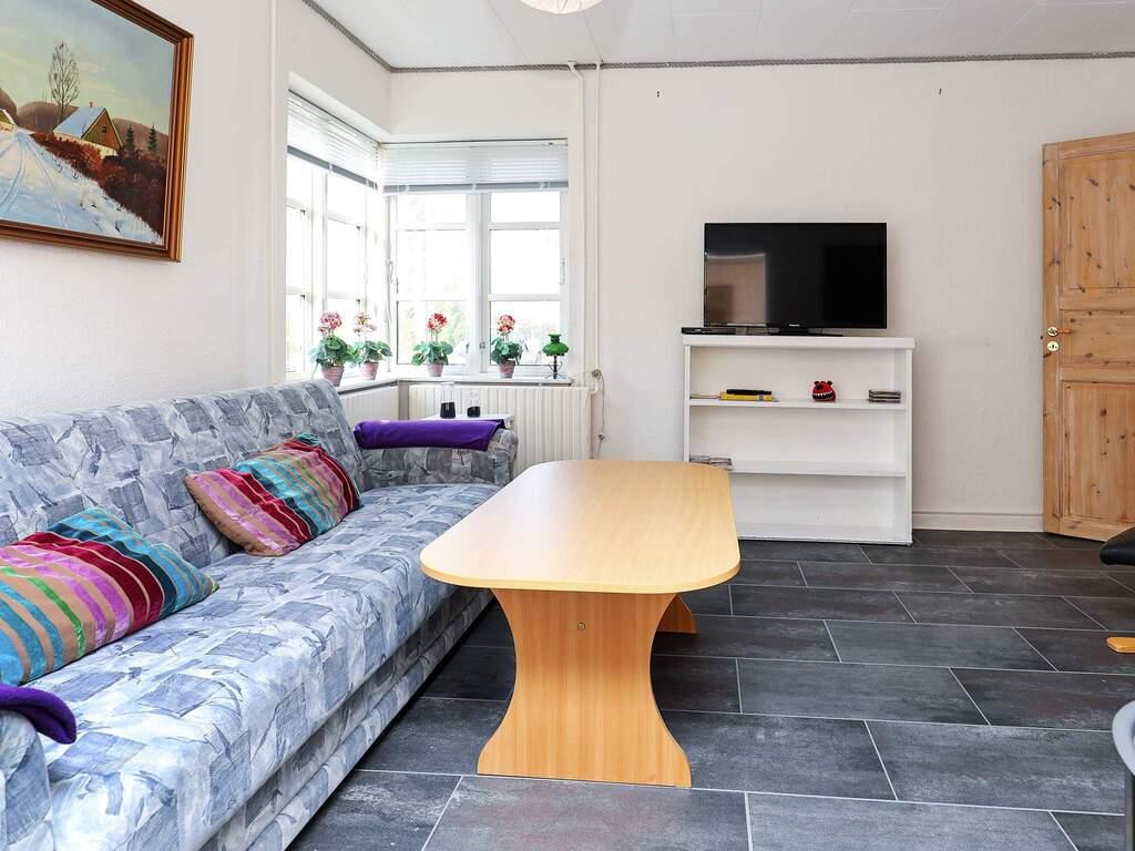 Zusatzbild Nr. 05 von Ferienhaus No. 57336 in Rødby