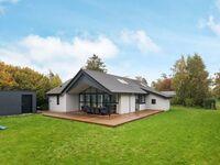 Ferienhaus in Otterup, Haus Nr. 57338 in Otterup - kleines Detailbild