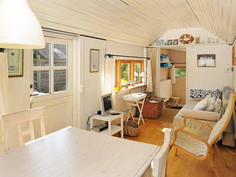 Zusatzbild Nr. 02 von Ferienhaus No. 57340 in Otterup