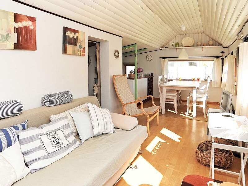 Zusatzbild Nr. 04 von Ferienhaus No. 57340 in Otterup