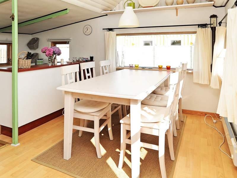 Zusatzbild Nr. 05 von Ferienhaus No. 57340 in Otterup