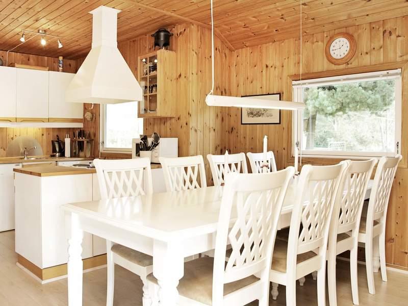 Zusatzbild Nr. 01 von Ferienhaus No. 57342 in Oksbøl
